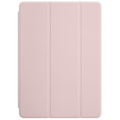APPLE Smart Cover per iPad  Default image