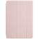 APPLE Smart Cover per iPad  Default thumbnail