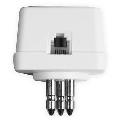 EKON Filtro ADSL spina tripolare / RJ11  Default image