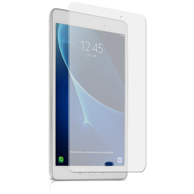 SBS Screen protector glass per Samsung Galaxy TAB A 10  Default image