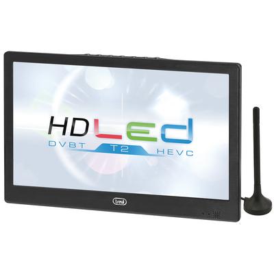 TV LED e TV LCD in Offerta | TV Home Cinema - Acquista su Trony.it