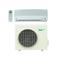 DAIKIN ATXB35C/ARXB35C 12000 BTU ECOPLUS A+/A+  Default thumbnail