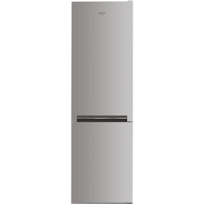 HOTPOINT ARISTON H8 A2E X  Default image
