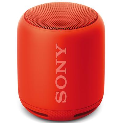SONY SRSXB10R.CE7  Default image