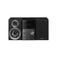 PANASONIC SC-PM602EG-K  Default thumbnail