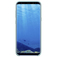 SAMSUNG Galaxy S8 Silicone Cover  Default thumbnail