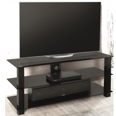 Trony Mobili Porta Tv.Staffe E Mobili Per Tv Munari Ce092ne Trony It
