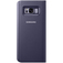 SAMSUNG Galaxy S8+ Clear View Standing Cover  Default thumbnail