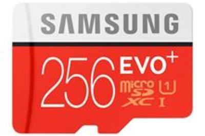 SAMSUNG MB-MC256GA/EU  Default image