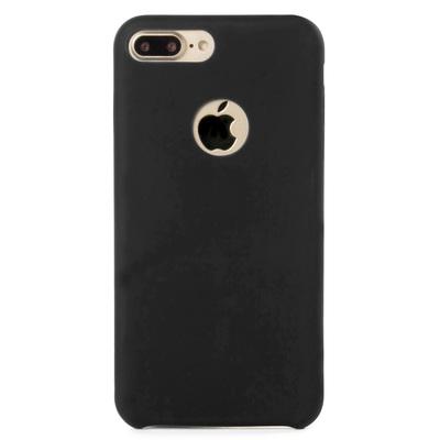 TUCANO Velluto iPhone 8 Plus/7 Plus  Default image