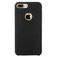 TUCANO Velluto iPhone 8 Plus/7 Plus  Default thumbnail