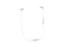 PANASONIC RP-NJ300BE-W                         Default thumbnail