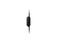 PANASONIC RP-BTS10E-K                          Default thumbnail