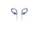 PANASONIC RP-BTS10E-A                          Default thumbnail