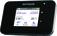 NETGEAR AC810-100EUS  Default thumbnail