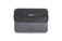 TUCANO BF-E-MB213-SG                        Default thumbnail