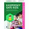 KASPERSKY Safe kids - 1 utente, 1 anno  Default thumbnail