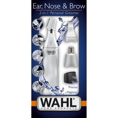 WAHL 55452416  Default image