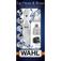 WAHL 55452416  Default thumbnail