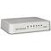 NETGEAR GS205-100PES  Default thumbnail