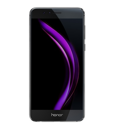 HONOR 8  Default image