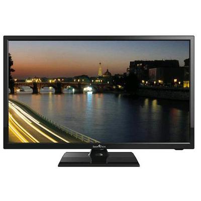 Trony Porta Tv.Tv Led Smart Tech Le2219dts Trony It