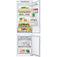 SAMSUNG F1RST™ BRB 260030 WW  Default thumbnail