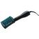 IMETEC SPAZZOLA LISC PB9 1200  Default thumbnail