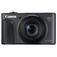 CANON SX730 HS - Black  Default thumbnail