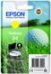 EPSON 34 Pallina da golf  Default thumbnail