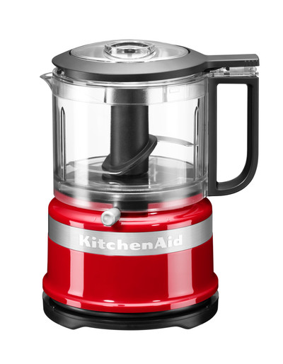 Robot da Cucina - KITCHENAID 5KFC3516EER | Trony.it