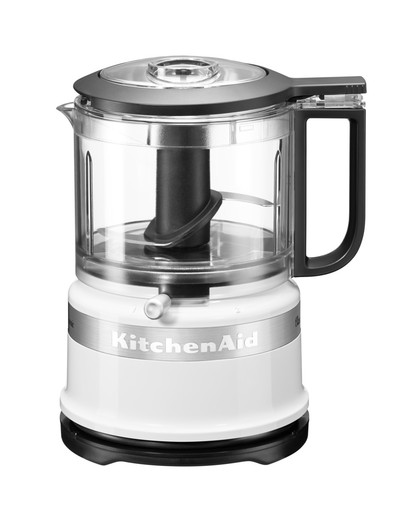KITCHENAID 5KFC3516EWH  Default image