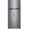 LG ELECTRONICS GTF744PZPZD  Default thumbnail