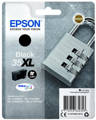 EPSON C13T35914020  Default image