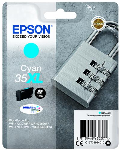 EPSON C13T35924020  Default image
