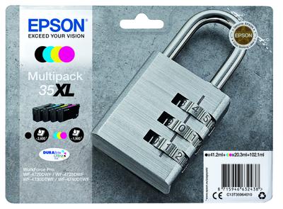 EPSON C13T35964020  Default image