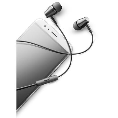 CELLULAR LINE Voice In Ear  Default image