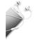 CELLULAR LINE Voice In Ear  Default thumbnail