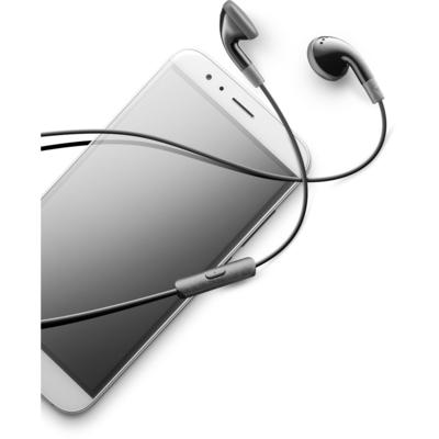 CELLULAR LINE Voice Classic  Default image