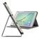"CELLULAR LINE Folio Galaxy Tab S2 2016 8.0""  Default thumbnail"