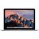 "APPLE MacBook 12"" Core i5 1,3GHz 512GB / MNYG2T/A  Default thumbnail"
