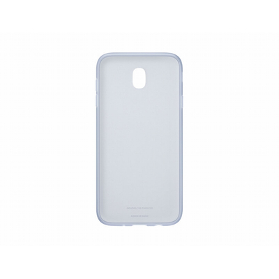 SAMSUNG JELLY COVER  Default image