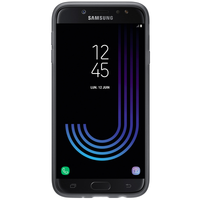 SAMSUNG Galaxy J7 (2017) Jelly Cover  Default image