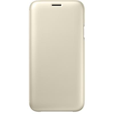 SAMSUNG Galaxy J7 (2017) Wallet  Default image