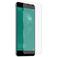 SBS ACCESSORI TELEFONICI Glass Screen P10 Lite  Default thumbnail