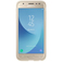 SAMSUNG Jelly Cover Galaxy J3 (2017)  Default thumbnail