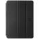 "TUCANO Guscio iPad 9.7""  Default thumbnail"