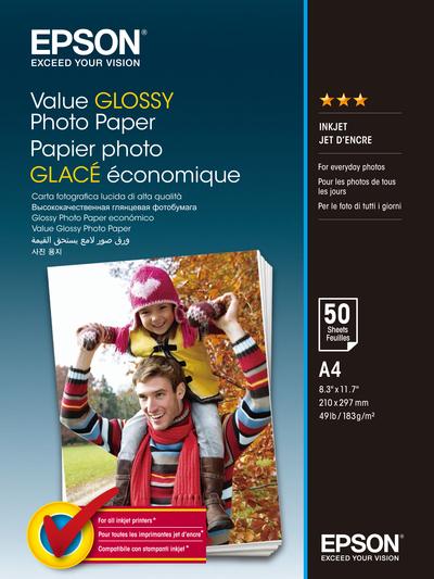 EPSON C13S400036  Default image