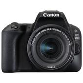 Fotocamere Reflex, Fotocamere Digitali Reflex in Offerta   Trony.it