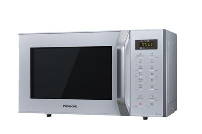 PANASONIC NN-K36HMMEPG                         Default image